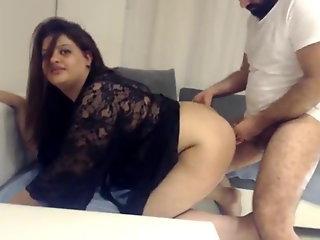 Diana herold porn