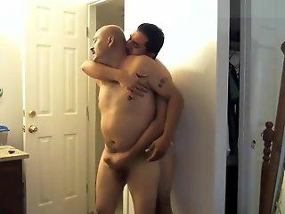 Daddysex Daddy XXX