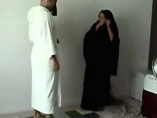 Video arab sexe Arab Sex:
